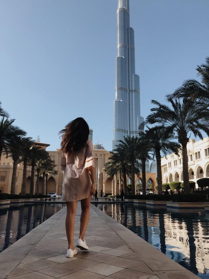 Dubai, United ArabEmirates